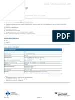 phenguard-935.pdf