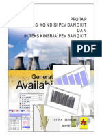 PROTAP DKIKP 2012-1.pdf