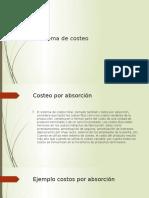 tercera seccion-3.pptx