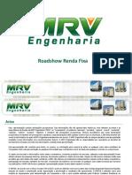 20141128085257_2014-11-20_MRV_Apresentação_RF_vIPE.pdf