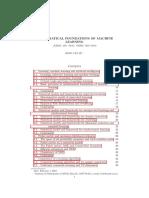 ML2018a.pdf