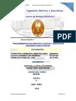 labo66666 vamosperu (1).docx