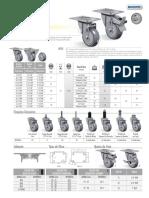 Catálogo SCHIOPPA.pdf