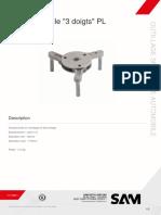 SAM-Outillage-628-6-fiche-produit.pdf