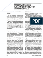 ashrae de-93-12-3 energy requirements and potential savings for heated indoor swimming pools.pdf