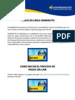 1. Derechos Humanos Democracia y Desarrollo - Boaventura