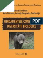 biogeografie.pdf