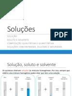 PWP3_Soluções
