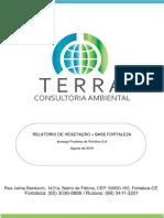 Relatório de Vegetação - Fortaleza.compressed
