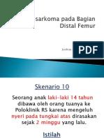 Sken 2