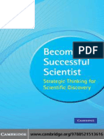 Becoming-a-Successful-Scientist-Strategic-Thinking-for-Scientific-Discovery.pdf
