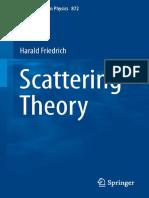 [Harald_Friedrich_(auth.)]_Scattering_Theory(b-ok.xyz).pdf