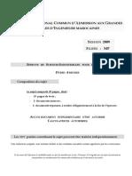 CNC-SI-MP-2009.pdf