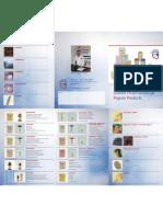 Giantel Folder 12-07