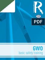 Catalogo Gwo Chile
