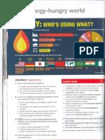 KeynoteProficient2016Studentbook-056-061.pdf