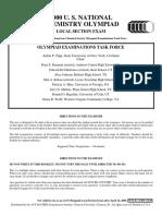 2000-local-olympiad-exam.pdf