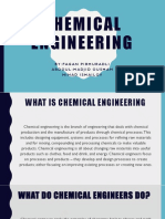 ch.engin chemical engineering ppt