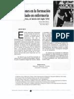 16729-57513-1-PB.pdf