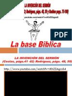 Pres. 4 La Invencion Del Sermon Parte 2 (1)