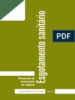 ES-PTE.1.pdf