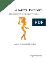 007-james-bond-arrangement (1).pdf