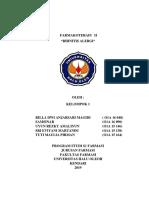 MAKALAH RINITIS ALERGI.docx