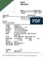 Recibo_Keycape.pdf