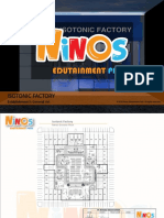 PD Ninos Isotonic Factory 14082018-A