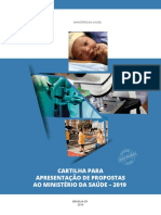 Cartilha-FNS-WEB.pdf