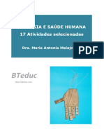 BIOLOGIA E SAÚDE HUMANA.pdf