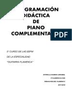 PORTADA PROGRAMACI´PN GUITARRA.pdf