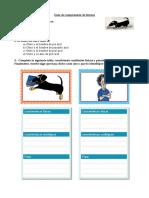 guia otto.pdf