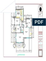 Id-5006 Gf-kitchen Detailed Plans and Elevations_01.10.17-Kitchen (2)