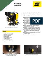 XA00200120 Versotrac Fact Sheet GL en 190304
