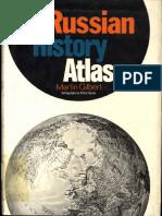 [Girlbert]-Russian History Atlas(1972).pdf
