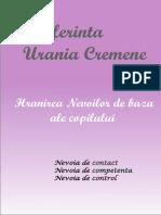 Conferinta Urania.pdf