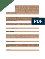 Documento (230)