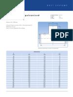 90_T_PIECES.pdf