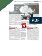 Matter of Time - Jornal Do Brasil Annex 5