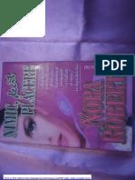 kupdf.net_nora-roberts-nimic-decat-placere-sea-sweptpdf.pdf