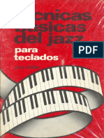 Andy Phillips - Tecnicas Basicas Del Jazz Para Teclados Andy Phillips-edited (1)