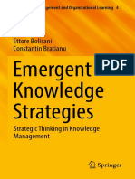 Emergent-Knowledge-Strategies-Strategic-Thinking-in-Knowledge-Management.pdf