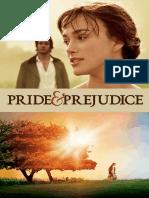 pride_and_prejudice_-_jane_austen.pdf