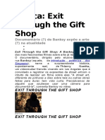 Crítica file Exite Through the gift shop.docx