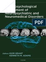 Neuropsychological Assessment.pdf
