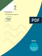 ASM_Mega_Science_1.0_Water.pdf