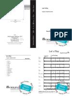 04285405_mini_score.pdf