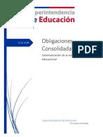 obligaciones_consolidadas_2018.pdf