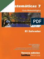 Matemática 7 (1).pdf
